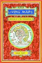 living-maps