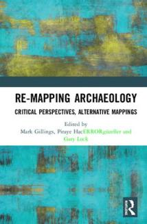 re-mapping-archaeology