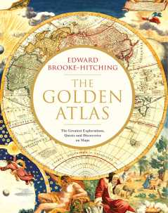 the-golden-atlas