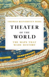 theater-of-the-world-us