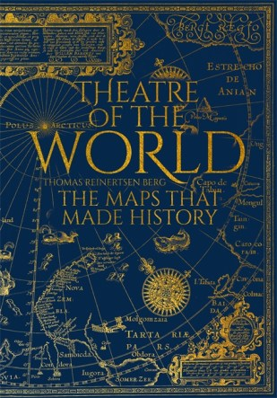 theatre-of-the-world-uk