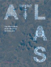 world-atlas-art-nouveau-architecture