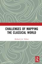 challenges-mapping-classical-world