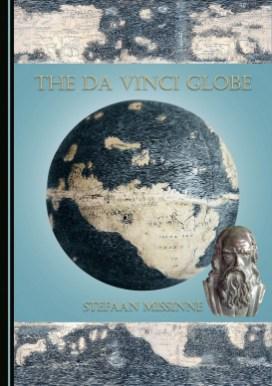 da-vinci-globe-cover