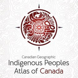 indigenous-peoples-atlas-canada
