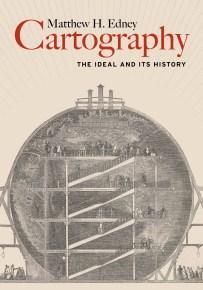edney-cartography-ideal-history