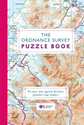 ordnance-survey-puzzle-book