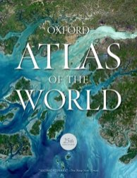 oxford-atlas-2018