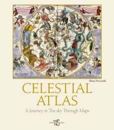 celestial-atlas