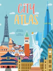 city-atlas-white-star