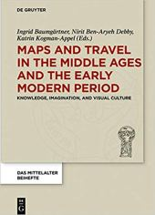 maps-travel-middle-ages