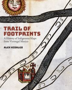 trail-of-footprints