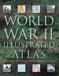 ww2-illustrated-atlas