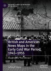 british-and-american-news-maps