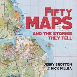 fifty-maps