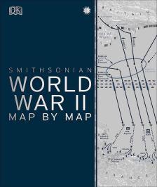 smithsonian-ww2-map-by-map