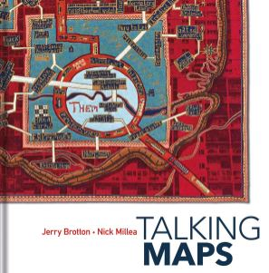 talking-maps