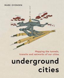 underground-cities