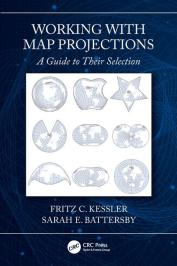 working-with-map-projections