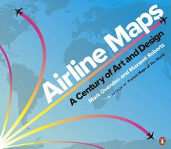 airline-maps-cover