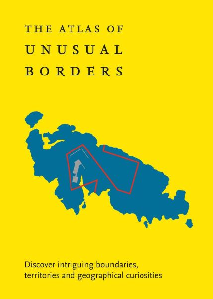atlas-unusual-borders