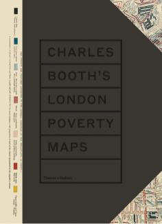 charles-booth-london-poverty-maps