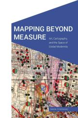 mapping-beyond-measure