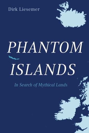 Phantom Island Jacket 21AUG19.indd
