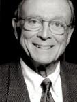Kenneth Nebenzahl