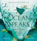 Ocean Speaks (cover)