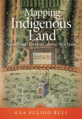 Mapping Indigenous Land (cover)