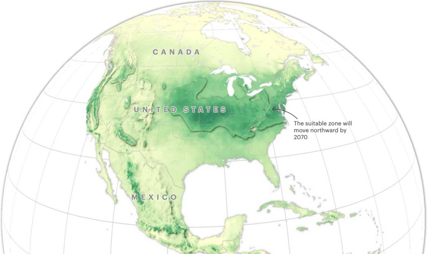 ProPublica map