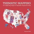 Thematic Mapping (cover)