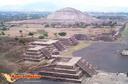 Tehotihuacan estado-de-mexico-mexico21.jpg
