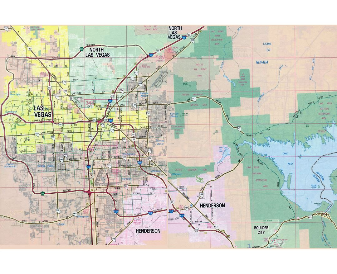 Download Your Maps HERE      road map of usa   World Maps Collection road map of usa   The world widest choice of world maps and fabrics  delivered direct to your door  Free samples by post to try before you  download road map
