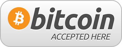 https://i1.wp.com/www.maps.org/images/Bitcoin-accepted-here.png