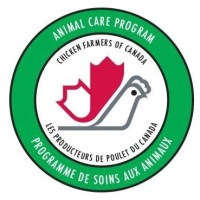 Chicken Farmers - Animal Care