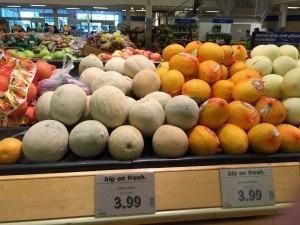 GuidingStars_Melons