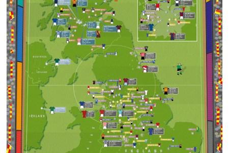map fan map » Free Wallpaper for MAPS   Full Maps