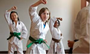 childrenmartialarts