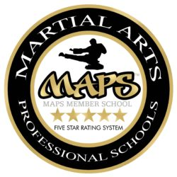 Martial Arts Professional Schools