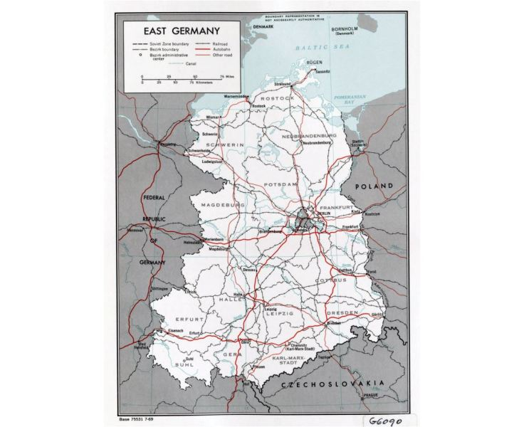 HD Images] Wallpaper For Downloads » map of airports in saxony ...