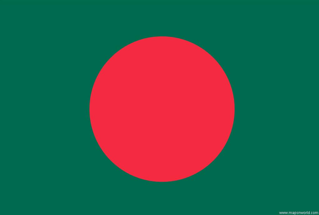 https://i1.wp.com/www.mapsnworld.com/bangladesh/bangladesh-flag.jpg