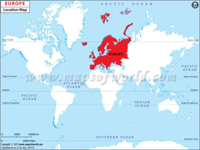 Armenia location on the europe map edi maps full hd maps advertisement gumiabroncs Image collections