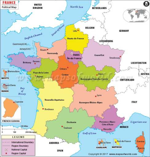 Map france belgium world maps wallpaper free maps flanders artois picardy railways roads vintage map france flanders artois picardy railways roads vintage map france belgium variant attributes world map gumiabroncs Images