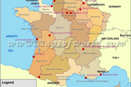 of map france cities if you like the image or like this post please contribute with us to share this post to your social media or save this post in