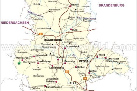map of airports in lower saxony map » Another Maps [Get Maps on HD ...