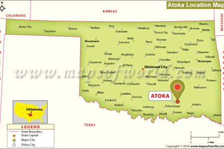 map durant oklahoma » Free Wallpaper for MAPS | Full Maps