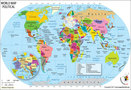List of Countries of World