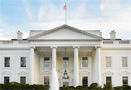 Attraction – The White House